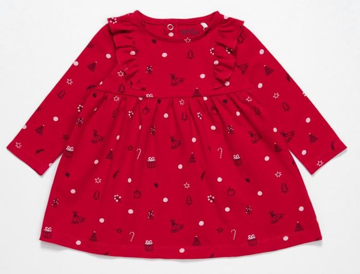 Купить Платья и сарафаны, Artie Платье для девочек AKt2-592dn