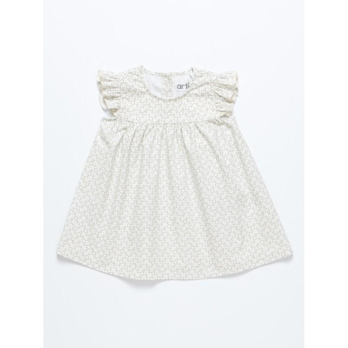 Платья и сарафаны Artie Платье для девочек APl-728d
