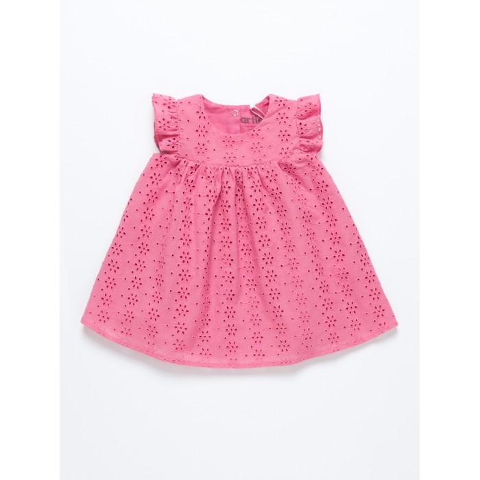 платья и сарафаны ёмаё платье для девочки стильняшки 12 301 Платья и сарафаны Artie Платье для девочки APl-384d