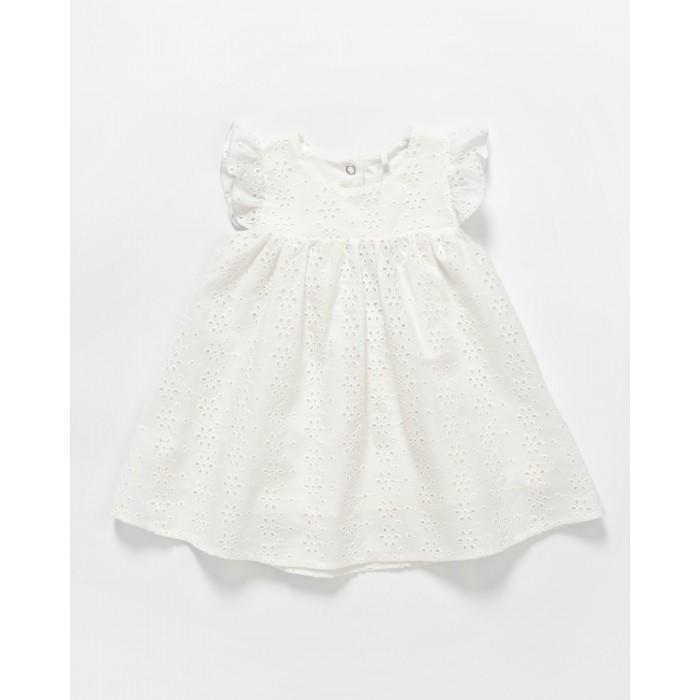 Artie Платье для девочки Lemon's princess APl-286d