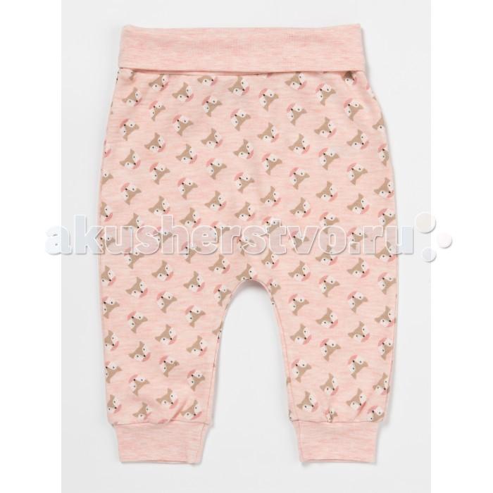Брюки, джинсы и штанишки Artie Штанишки для девочки Базовая коллекция АBr-083d брюки котмаркот штанишки звездное небо