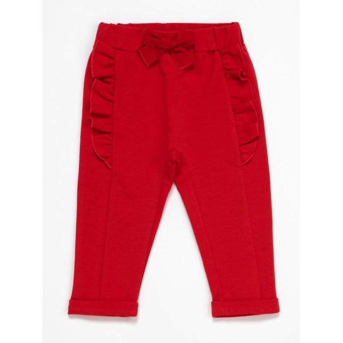 Купить Штанишки и шорты, Artie Штанишки для девочки Girl's world ABr-371d