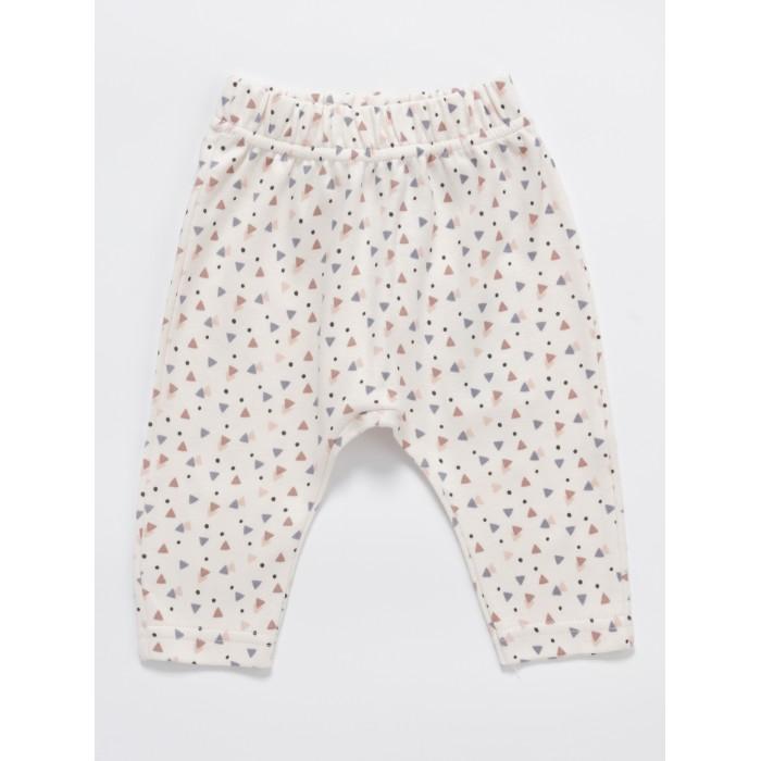 Штанишки и шорты Artie для девочки leaffall