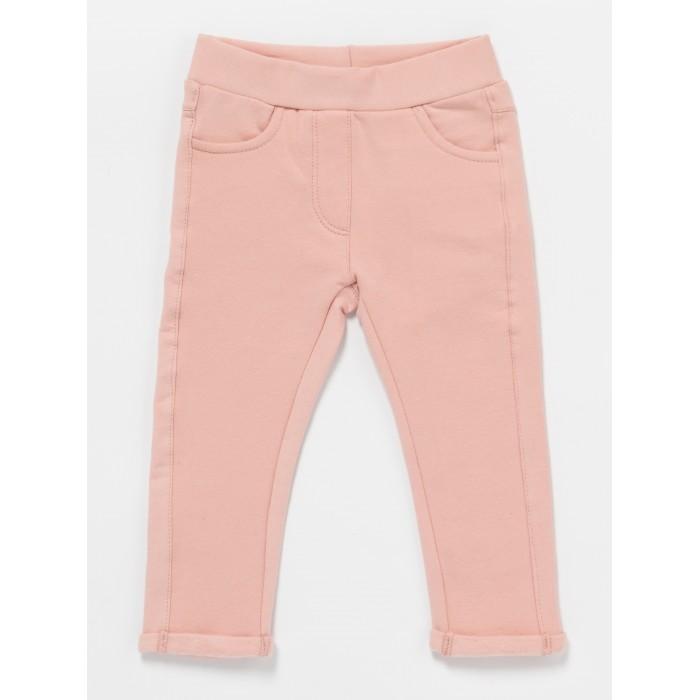 Брюки, джинсы и штанишки Artie Штанишки для девочки Лисы АBr-027d