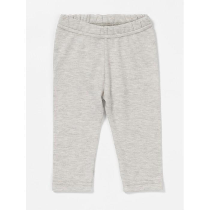 Брюки, джинсы и штанишки Artie Штанишки для девочки Зайчики АBr-002d