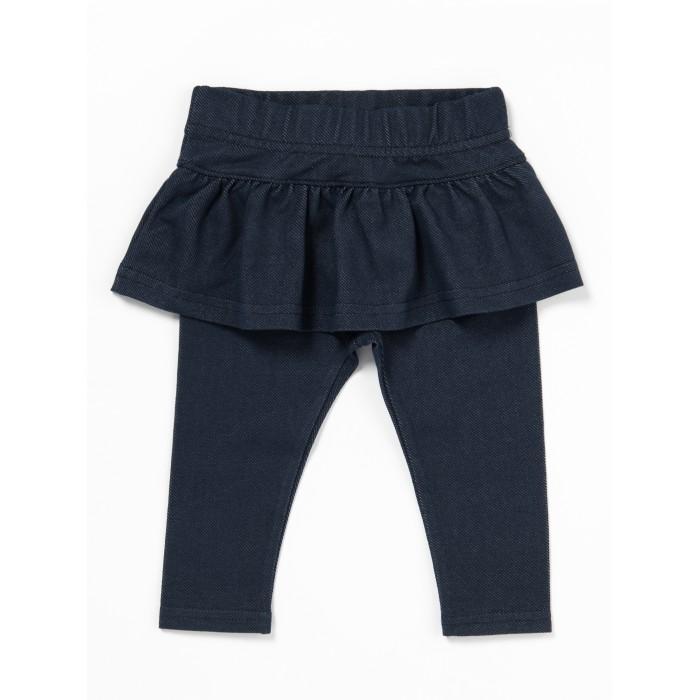 Брюки, джинсы и штанишки Artie Штанишки для девочки Зайчики АBr-011d