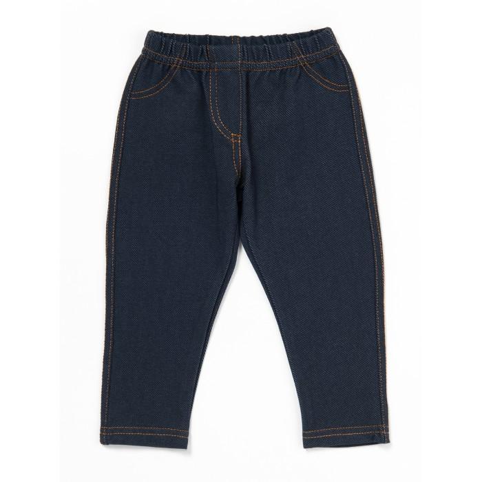Брюки, джинсы и штанишки Artie Штанишки для девочки Зайчики АBr-012d