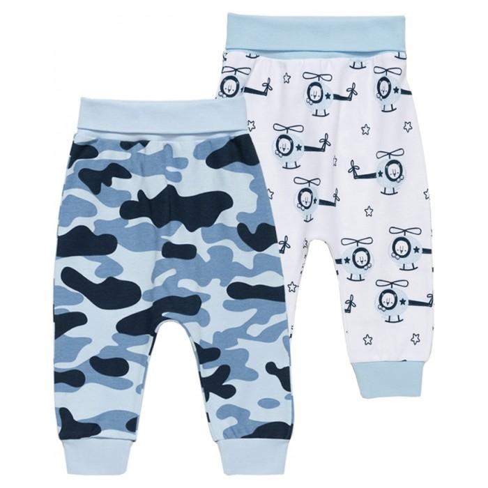 Штанишки и шорты Artie Штанишки для мальчика 2 шт. 535536