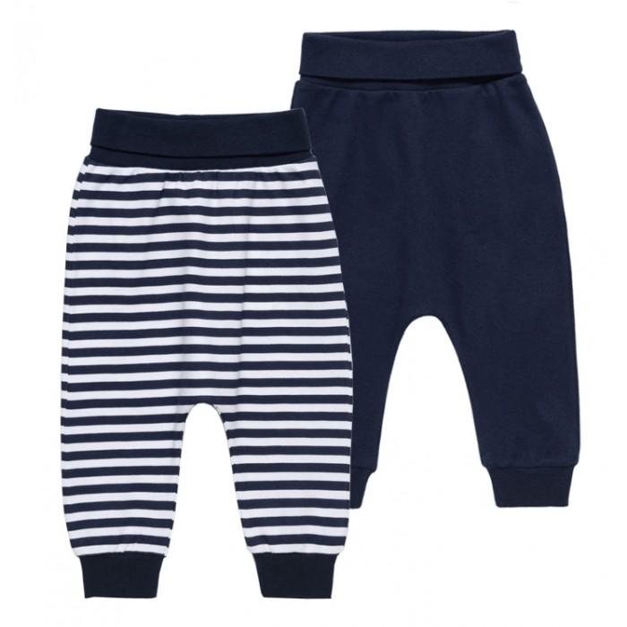 Штанишки и шорты Artie Штанишки для мальчика 2 шт. 543544