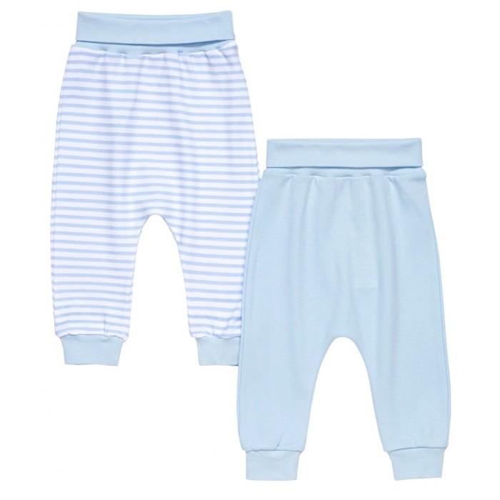 Штанишки и шорты Artie Штанишки для мальчика 2 шт. QBr2-525m