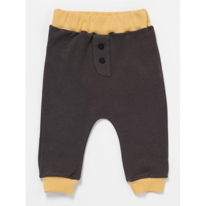Брюки, джинсы и штанишки Artie Штанишки для мальчика Почтовая собака АBr-053m брюки котмаркот штанишки звездное небо