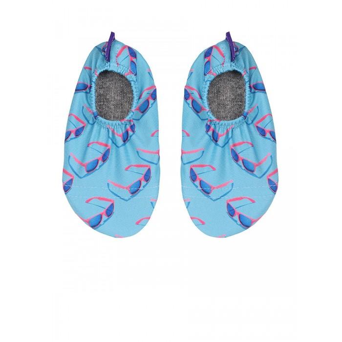 Купить Пляжная обувь, Aruna Чешки для бассейна и моря Очки