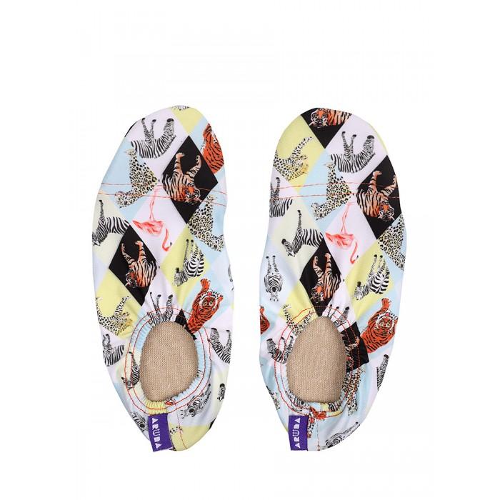 Купить Пляжная обувь, Aruna Чешки для бассейна и моря Африка