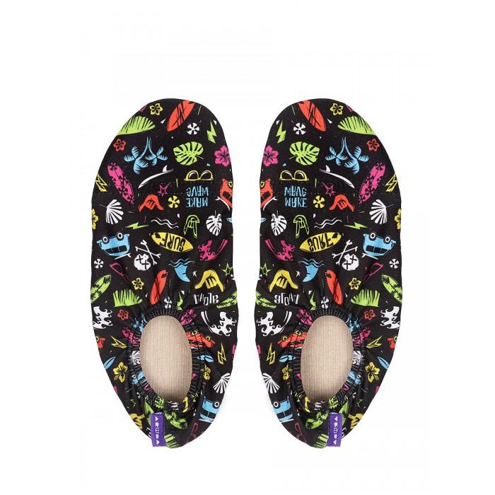 Купить Пляжная обувь, Aruna Чешки для бассейна и моря Алоха