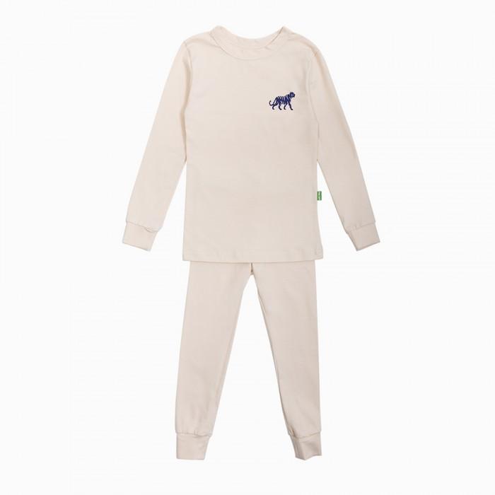 Домашняя одежда Aruna Пижама Тигр 5206