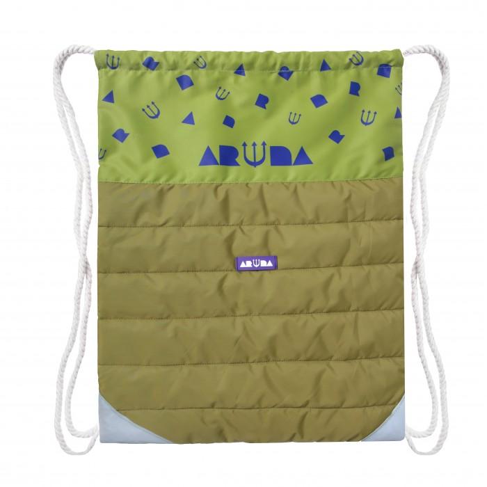 Aruna Рюкзак-мешок 4001