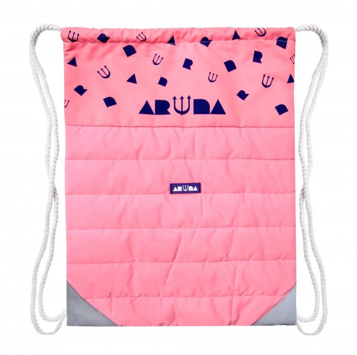 Aruna Рюкзак-мешок 4001 от Aruna