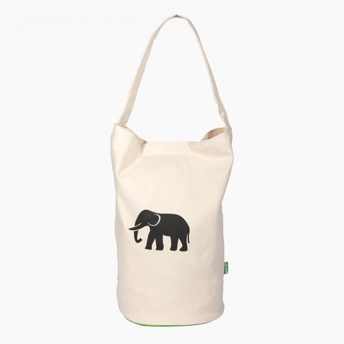 сумки для детей Сумки для детей Aruna Сумка Слон 5613