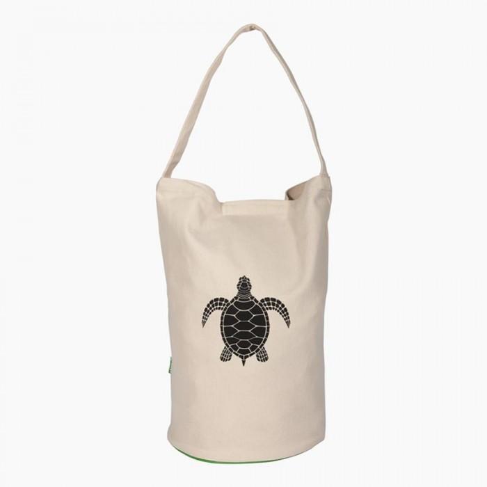 сумки для детей Сумки для детей Aruna Сумка Черепаха 5612