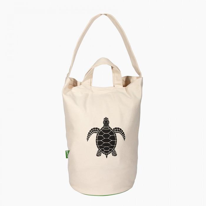 сумки для детей Сумки для детей Aruna Сумка Черепаха
