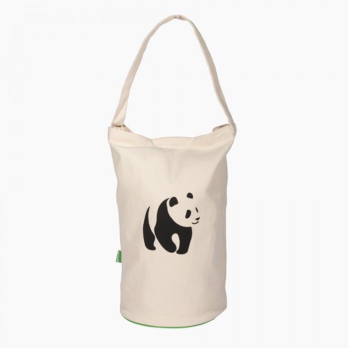 сумки для детей Сумки для детей Aruna Сумка Панда 5610