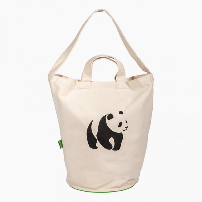 сумки для детей Сумки для детей Aruna Сумка Панда