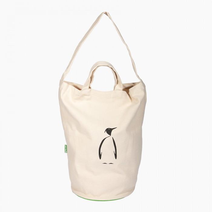 сумки для детей Сумки для детей Aruna Сумка Пингвин 5609