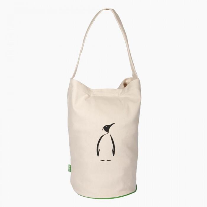 сумки для детей Сумки для детей Aruna Сумка Пингвин 5614