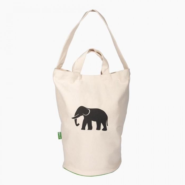 сумки для детей Сумки для детей Aruna Сумка Слон 5608