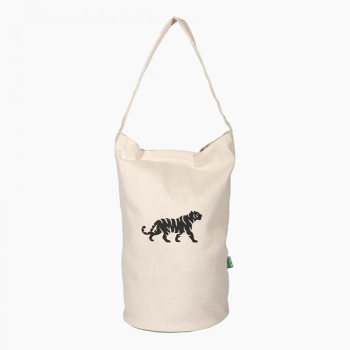 сумки для детей Сумки для детей Aruna Сумка Тигр 5611