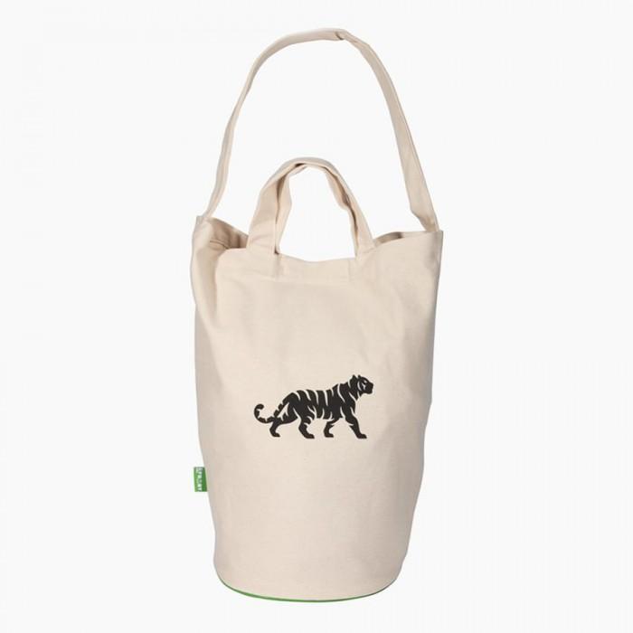 сумки для детей Сумки для детей Aruna Сумка Тигр