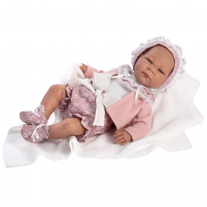 Картинка для ASI Кукла Айнхоа 46 см