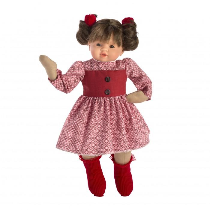 ASI Кукла Берта 43 см 484910