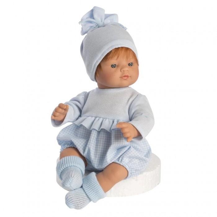 ASI Кукла Джонни 36 см