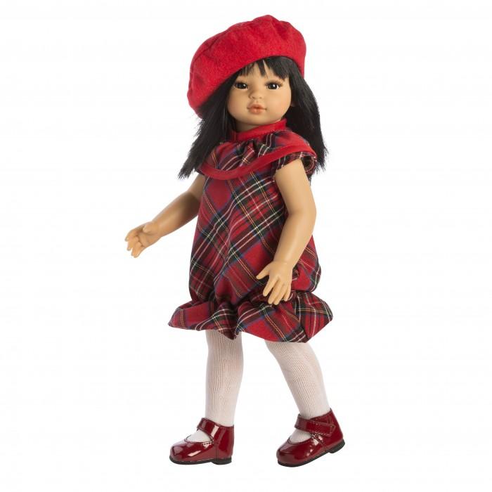 ASI Кукла Каори 40 см 204700