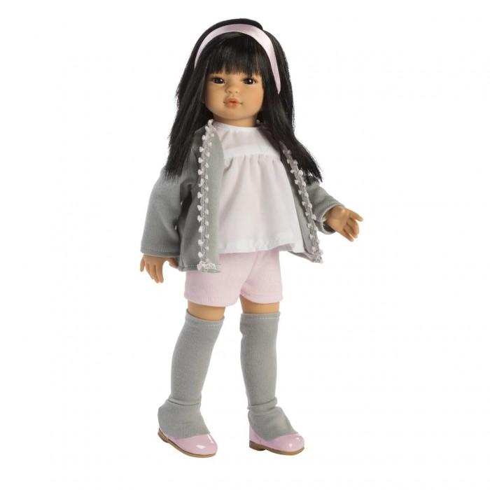 ASI Кукла Каори 40 см 204710