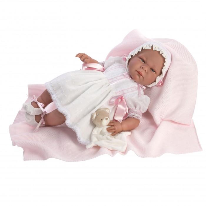 Картинка для ASI Кукла Клаудия 46 см