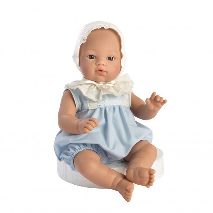 ASI Кукла Коки 36 см 404561