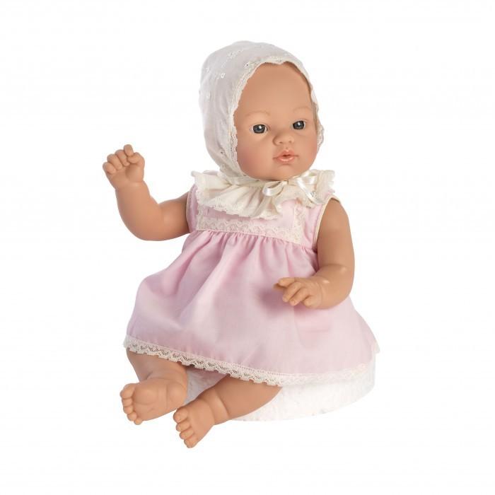Купить Куклы и одежда для кукол, ASI Кукла Коки 36 см