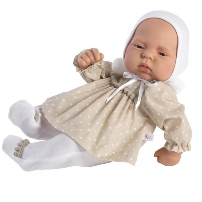 Купить Куклы и одежда для кукол, ASI Кукла Лукас 42 см 324790