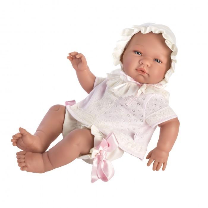 Купить Куклы и одежда для кукол, ASI Кукла Мария 43 см 364580
