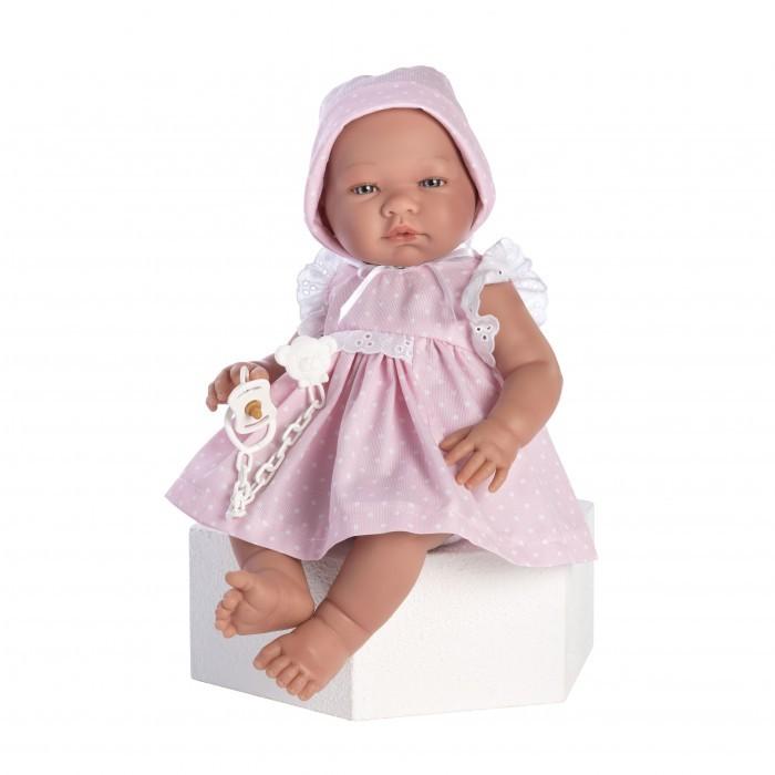 ASI Кукла Мария 43 см фото