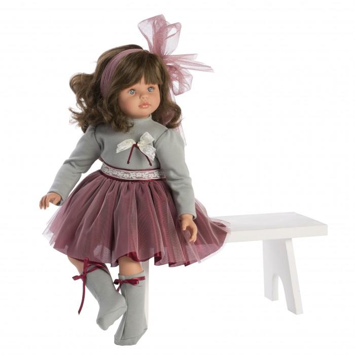ASI Кукла Пепа 57 см 284720
