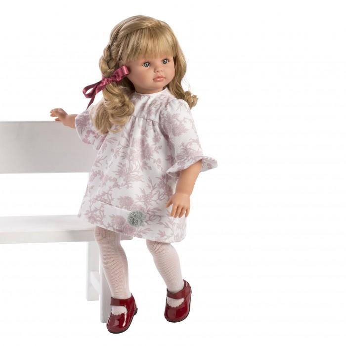 ASI Кукла Пепа 57 см 284750 от ASI