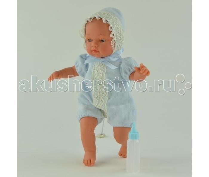 Куклы и одежда для кукол ASI Кукла Гугу 27 см куклы и одежда для кукол precious кукла близко к сердцу 30 см