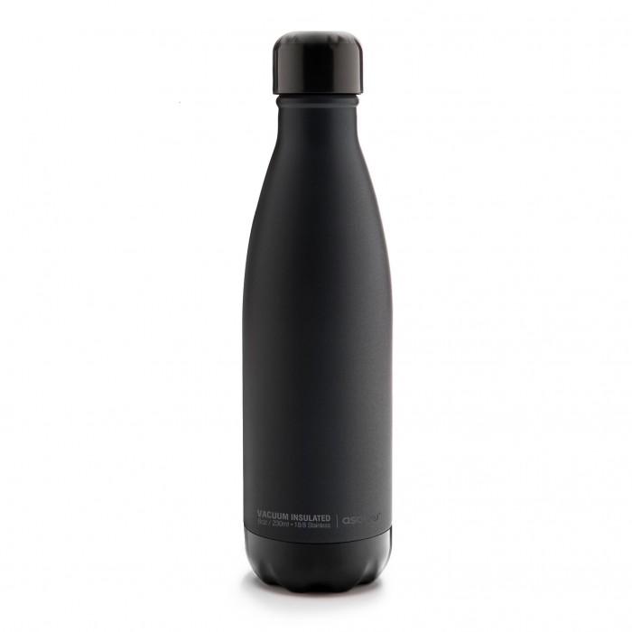 Термосы Asobu бутылка Central park 510 мл