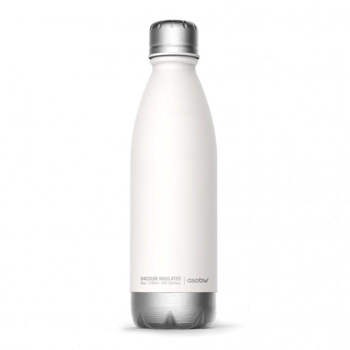 Термос Asobu бутылка Central park 510 мл