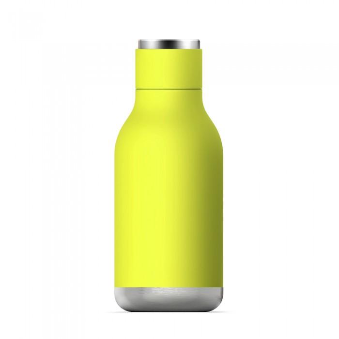Термосы Asobu бутылка Urban 460 мл термос бутылка 0 46 л зеленая asobu urban sbv24 lime