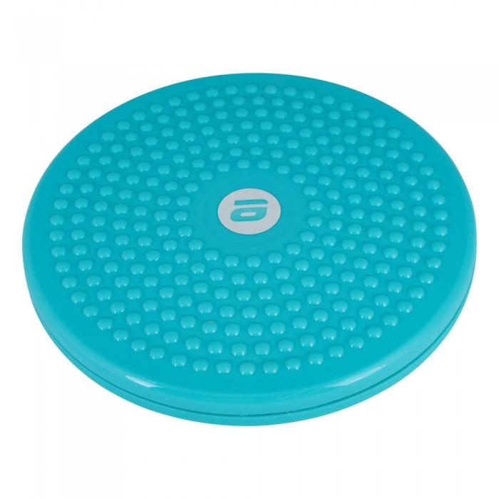 Спортивный инвентарь Atemi Диск здоровья массажный AMD01 25 см диск здоровья разноцветный россия