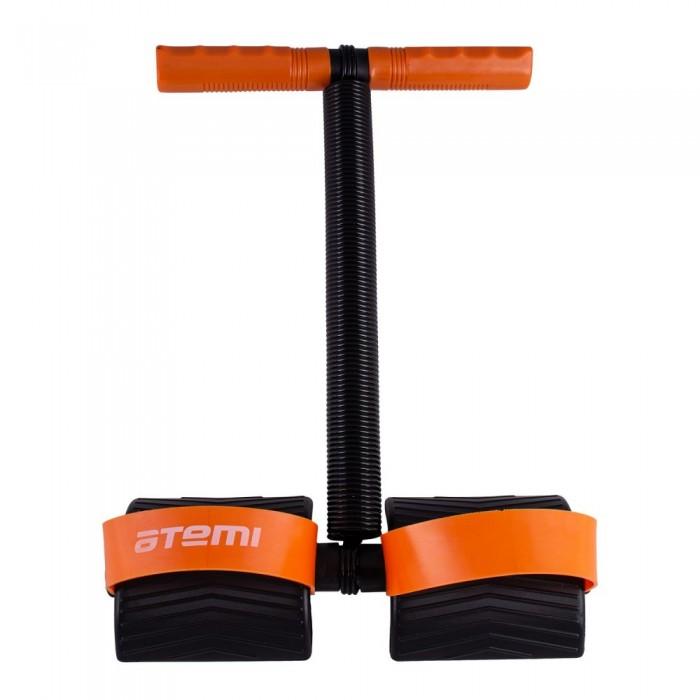 цена на Эспандеры Atemi Эспандер для для спины ACE01 10 кг